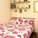 8 Denham Street Bedroom 1 (2)