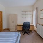 8 Denham Street Bedroom 3 (2)
