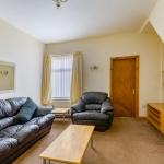 8 Denham Street Lounge (2)