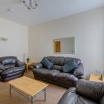 8 Denham Street Lounge (3)