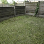 87c-wellington-rd-back-garden-1