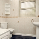 87c-wellington-rd-ground-floor-bathroom-1