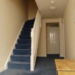 87c-wellington-rd-hallway-1