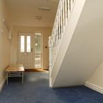 87c-wellington-rd-hallway