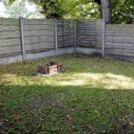 87d-wellington-rd-back-garden-1