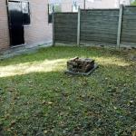 87d-wellington-rd-back-garden