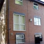 87d-wellington-rd-back-of-house