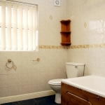 87d-wellington-rd-bathroom-downstairs
