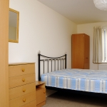 87d-wellington-rd-bedroom1-1