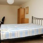 87d-wellington-rd-bedroom1-2
