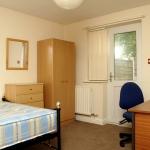 87d-wellington-rd-bedroom2-1