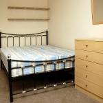 87d-wellington-rd-bedroom2-2
