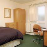 87d-wellington-rd-bedroom2
