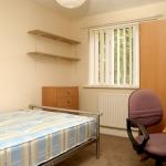 87d-wellington-rd-bedroom3-1