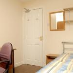 87d-wellington-rd-bedroom3-2