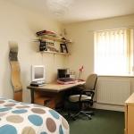 87d-wellington-rd-bedroom3