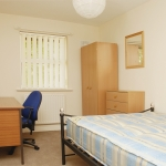 87d-wellington-rd-bedroom4-1