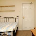 87d-wellington-rd-bedroom4