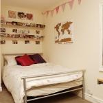 87d-wellington-rd-bedroom5-1