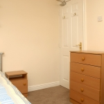 87d-wellington-rd-bedroom6-1