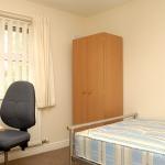 87d-wellington-rd-bedroom6