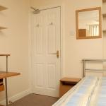 87d-wellington-rd-bedroom7-1