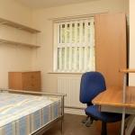 87d-wellington-rd-bedroom7-2