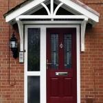 87d-wellington-rd-front-door