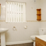 87d-wellington-rd-ground-floor-bathroom