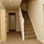 87d-wellington-rd-hallway-1