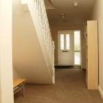 87d-wellington-rd-hallway