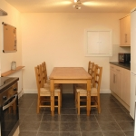 87d-wellington-rd-kitchen-1
