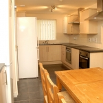 87d-wellington-rd-kitchen-2