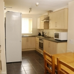 87d-wellington-rd-kitchen
