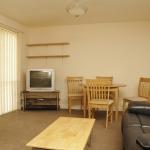 87d-wellington-rd-lounge-2