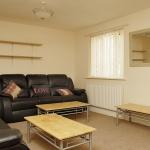 87d-wellington-rd-lounge-3