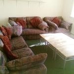 87d-wellington-rd-lounge