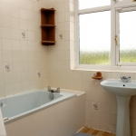 88-birchfields-rd-bathroom