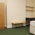 88-birchfields-rd-bedroom1-1