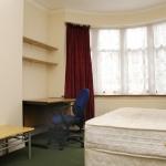 88-birchfields-rd-bedroom1
