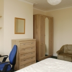 88-birchfields-rd-bedroom2-1