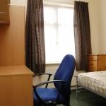 88-birchfields-rd-bedroom4