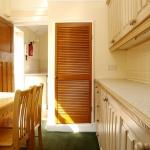 88-birchfields-rd-dining-room-1