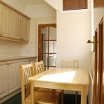 88-birchfields-rd-dining-room
