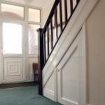 88-birchfields-rd-hallway-1