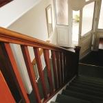 88-birchfields-rd-hallway-2