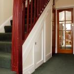 88-birchfields-rd-hallway