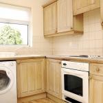 88-birchfields-rd-kitchen