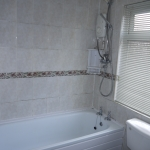 90 Ealing Ave Bathroom