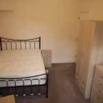 90 Ealing Ave Bedroom 1 (4)